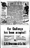 Rugby Advertiser Friday 27 February 1953 Page 9