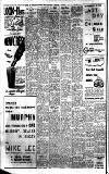 Rugby Advertiser Friday 27 February 1953 Page 10