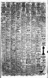 Rugby Advertiser Friday 27 February 1953 Page 11