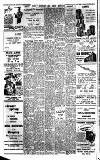 Rugby Advertiser Friday 27 February 1953 Page 12