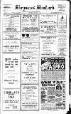 Skegness Standard Wednesday 01 January 1930 Page 1