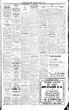 Skegness Standard Wednesday 01 January 1930 Page 3