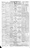 Skegness Standard Wednesday 01 January 1930 Page 4