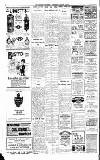 Skegness Standard Wednesday 01 January 1930 Page 6