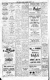 Skegness Standard Wednesday 01 January 1930 Page 8