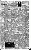 Skegness Standard