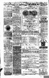 Montgomeryshire Express Tuesday 16 March 1875 Page 2