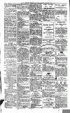 Montgomeryshire Express Tuesday 16 March 1875 Page 4