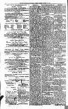 Montgomeryshire Express Tuesday 16 March 1875 Page 8