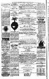 Montgomeryshire Express Tuesday 01 June 1875 Page 2