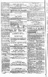 Montgomeryshire Express Tuesday 01 June 1875 Page 4