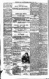 Montgomeryshire Express Tuesday 15 June 1875 Page 4