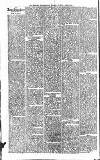 Montgomeryshire Express Tuesday 15 June 1875 Page 6