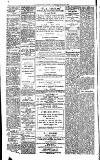 Montgomeryshire Express