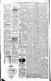 Montgomeryshire Express Tuesday 13 January 1891 Page 2