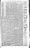 Montgomeryshire Express Tuesday 13 January 1891 Page 3