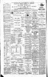 Montgomeryshire Express Tuesday 13 January 1891 Page 4