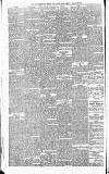 Montgomeryshire Express Tuesday 13 January 1891 Page 8
