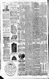 Montgomeryshire Express Tuesday 03 February 1891 Page 2