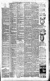 Montgomeryshire Express Tuesday 03 February 1891 Page 3