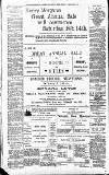 Montgomeryshire Express Tuesday 03 February 1891 Page 4