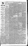 Montgomeryshire Express Tuesday 03 February 1891 Page 5