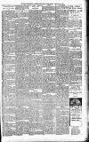 Montgomeryshire Express Tuesday 03 February 1891 Page 7