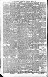Montgomeryshire Express Tuesday 03 February 1891 Page 8