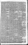 Montgomeryshire Express Tuesday 10 February 1891 Page 3