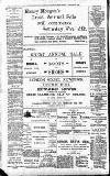 Montgomeryshire Express Tuesday 10 February 1891 Page 4