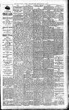 Montgomeryshire Express Tuesday 10 February 1891 Page 5