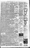 Montgomeryshire Express Tuesday 10 February 1891 Page 7