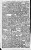 Montgomeryshire Express Tuesday 10 February 1891 Page 8