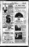 Irish Society (Dublin) Saturday 05 January 1889 Page 2