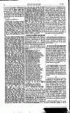 Irish Society (Dublin) Saturday 05 January 1889 Page 6
