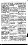 Irish Society (Dublin) Saturday 05 January 1889 Page 7
