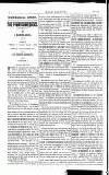 Irish Society (Dublin) Saturday 05 January 1889 Page 12