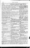 Irish Society (Dublin) Saturday 05 January 1889 Page 13