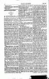 Irish Society (Dublin) Saturday 05 January 1889 Page 14