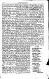Irish Society (Dublin) Saturday 05 January 1889 Page 15