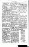 Irish Society (Dublin) Saturday 05 January 1889 Page 16