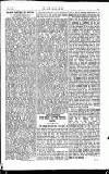 Irish Society (Dublin) Saturday 05 January 1889 Page 17