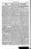 Irish Society (Dublin) Saturday 05 January 1889 Page 18