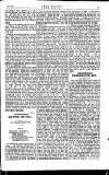 Irish Society (Dublin) Saturday 05 January 1889 Page 19