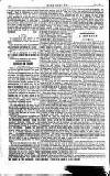 Irish Society (Dublin) Saturday 05 January 1889 Page 20