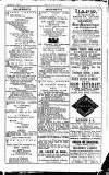 Irish Society (Dublin) Saturday 05 January 1889 Page 21