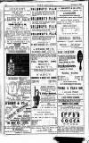 Irish Society (Dublin) Saturday 05 January 1889 Page 22