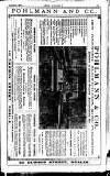 Irish Society (Dublin) Saturday 05 January 1889 Page 23