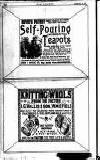 Irish Society (Dublin) Saturday 05 January 1889 Page 24