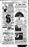Irish Society (Dublin) Saturday 12 January 1889 Page 2